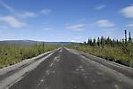 Eagle Plains à Kondile Highway_13