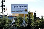 d'Inuvik à Eagle Plains_148