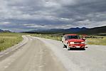Eagle Plains à Kondile Highway_51