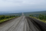 d'Inuvik à Eagle Plains_88