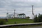 Inuvik à Eagle Plains_51